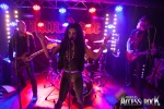 Nubian-Rose_Andreas_AccessRock_Dirty-Harry 11.jpg