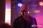 Nubian-Rose_Andreas_AccessRock_Dirty-Harry 12.jpg