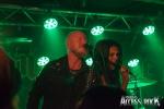 Nubian-Rose_Andreas_AccessRock_Dirty-Harry 18.jpg
