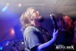 Propane-Headrush_Andreas_AccessRock_Dirty-Harry_13.jpg